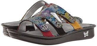 Alegria Venice (Hippie Chic) Women's Sandals