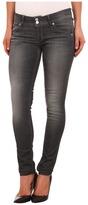 Hudson Collin Skinny Jeans in Wreckless Women's Jeans
