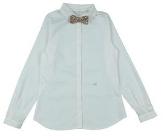 MISS GRANT Shirt