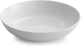 Bone China Skye Coupe Soup/Pasta Bowl