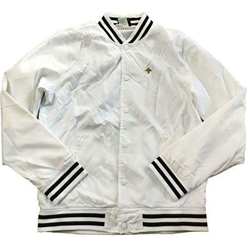 Lrg White Men's Fashion ShopStyle