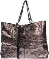 WHITE IN 8 Handbags - Item 45407898