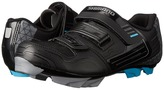 Shimano SH-WM53L Women's Cycling Shoes