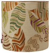 Missoni Home Nagaon Pouf