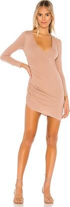 Lovers + Friends Mari Mini Dress