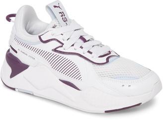 Puma RS-X Sci-Fi Sneaker