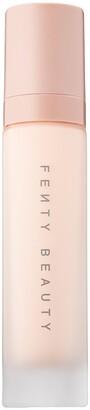 Fenty Beauty By Rihanna Pro Filt'r Instant Retouch Primer