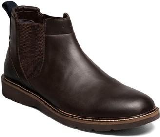 Nunn Bush Bosley Men's Chelsea Boots
