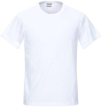Visvim T-shirts