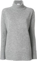 Allude turtleneck sweater