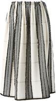 Lanvin Jupe Skirt