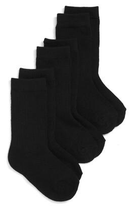 Tucker + Tate 3-Pack Socks