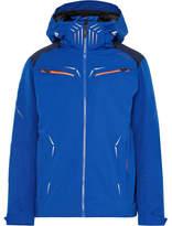 Phenix Night Owl Waterproof Ski Jacket