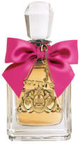 Juicy Couture Viva la Juicy Eau de Parfum Spray - 1.7 oz Viva La Juicy Perfume and Fragrance