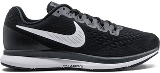 Nike Air Zoom Pegasus Sneakers