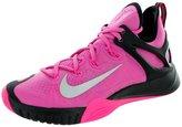 Nike Men's Zoom Hyperrev 2015 Basketball Shoe 10.5 Men US