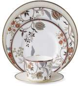 Wedgwood Pashmina Appetizer Plate