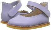 Elephantito Ballerina Girls Shoes