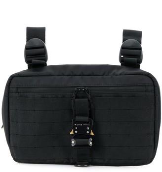 Alyx Adjustable Harness Belt Bag