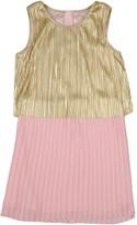Billieblush Dresses - Item 34734073