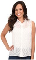 Ariat Iwer Sleeveless Shirt