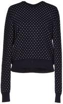 Sophie Hulme Sweaters