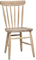 Neptune Wardley Dining Chair