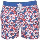 Tommy Hilfiger Swim trunks