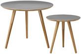 Cortado Coffee Tables