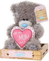 Me To You Tatty Teddy Mum Bear 16cm