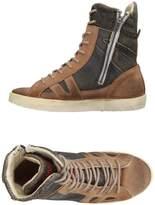 Ishikawa High-tops & sneakers - Item 11364491