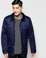 Antony Morato Terrace Jacket
