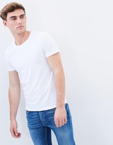 BOSS GREEN C-Lecco 80 T-Shirt