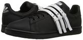 Adidas By Raf Simons Raf Simons Stan Smith Strap Men's Shoes
