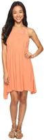 O'Neill Marigold Dress Women's Dress