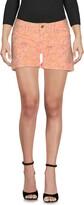 Roy Rogers ROŸ ROGER'S Shorts - Item 36872128