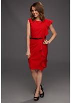 Calvin Klein CD2X1HGM (Red) - Apparel
