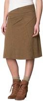 Prana Daphne Skirt (For Women)