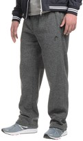 Head Cross-Country Joggers (For Men)