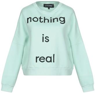 5Preview Sweatshirts - Item 12183220SH