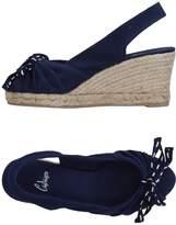 Castaner Sandals - Item 11314950