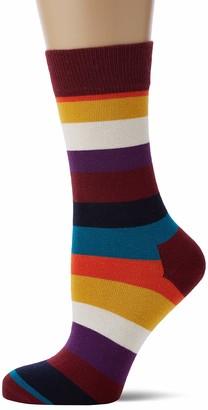 Happy Socks Women's Stripe Socks