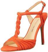 Ivanka Trump Women's Hilly Dress Sandal