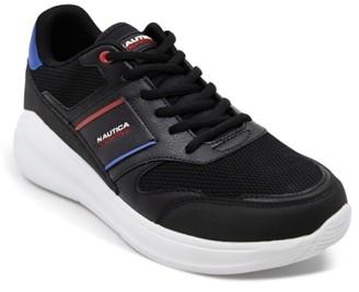 Nautica Murilo Sneaker