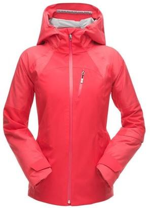 Spyder Inna Jacket Ladies
