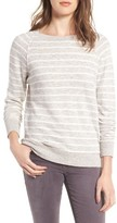 Current/Elliott Women's The Perfect Sweatshirt