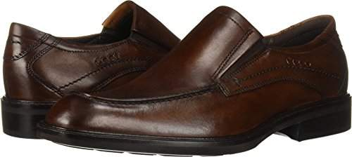 Ecco Men's Windsor Slip-On Loafer