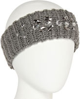 MIXIT Mixit Jeweled Headband