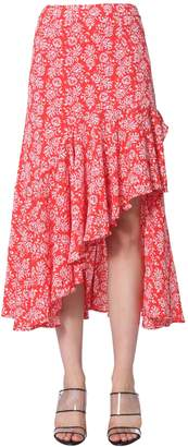 "Jovonna London musubi"" skirt"