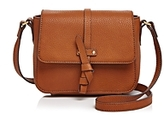 Foley + Corinna Coconut Island Crossbody